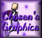 Chosen Graphics